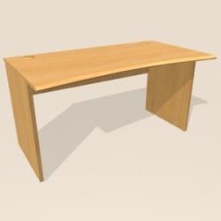 Купить стол fxt1480..