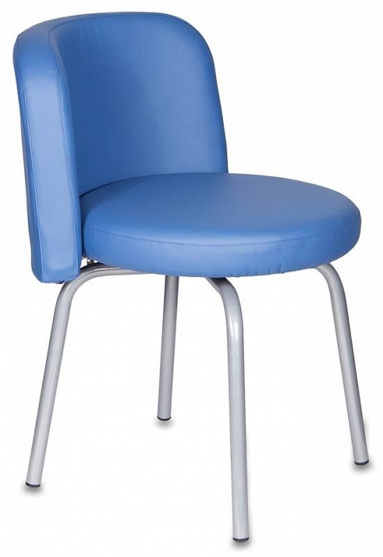 Офисные стулья, недорогие мягкие ортопедические стулья на колесиках для офиса.