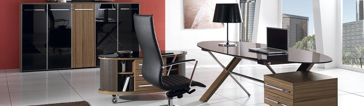 качественная офисная мебель от надежного производителя по оптовой цене